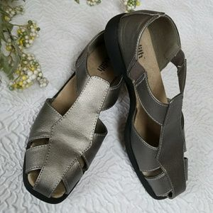 0f276030d Judith Shoes - Judith Rosemariy Fisherman Sandals